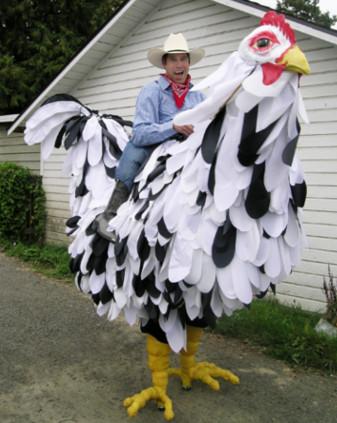 chickenrider3